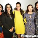 FICCI Flo Film Festival in Feb 16