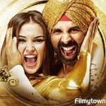Singh is Bliing - movie review