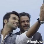 Still-from-the-film-Aligarh