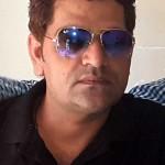 Bhawani Shankar Yogi
