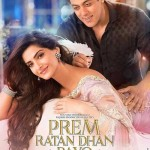 Prem Ratan Dhan Payo, movie review