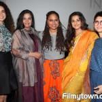 Women in Film at Jio Mami