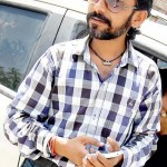 Jitendra Singh Naruka