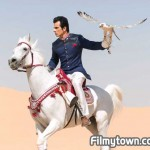 Sonu Sood in Kungfu Yoga