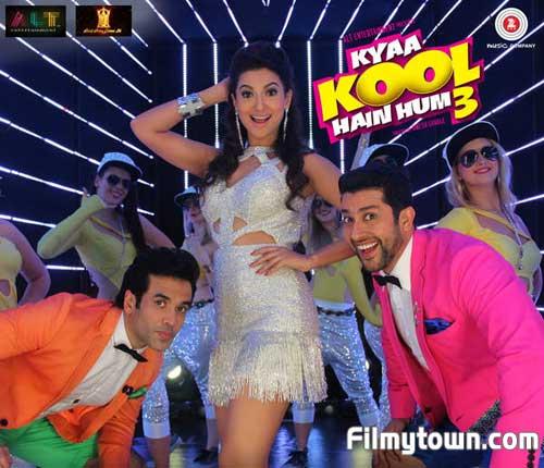 kya kool hain hum 3 full movie download hd torrent