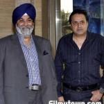 Wave Cinemas & Eros International forge a big Bollywood Alliance