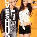 Loveshhuda, movie review
