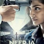 Neerja, movie review