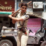 Jai Gangaajal, Movie review