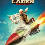 Tere Bin Laden Dead or Alive, movie review