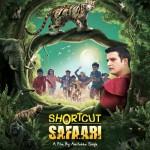 Shortcut Safari, hindi movie review