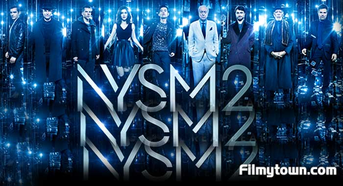 now you see me 2 full movie hindi hd download