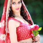 Aarti Rana