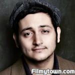 Agneya Singh Director