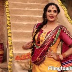 Richa Chadha in Sarabjit