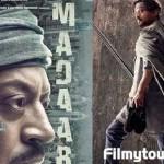 Madaari Box office