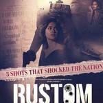 Rustom, hindi movie review