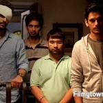 PINK, hindi movie