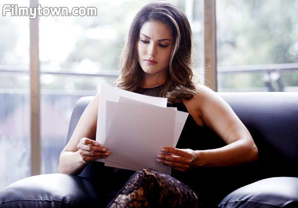 Beiimaan Love 2 Full Movie With English Subtitles Hd Download