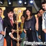 5th TIIFA Awards