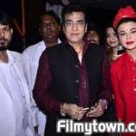 Rajkumar Tiwari Mumbai Global Awards