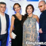 2nd Russian film Days