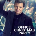 Jason Bateman Office Christmas Party