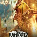 Kahaani 2, movie review