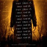 The Bye Bye Man, movie review