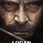 Logan, movie review