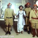 Main Khudiram Bose hun