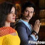 Mirza Juuliet Upcoming film