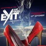 Final Exit1