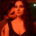 Final Exit, hindi movie review