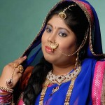 Swati Aggarwal Sep2017