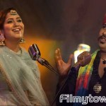 Rab Jogi - Drishyam Play