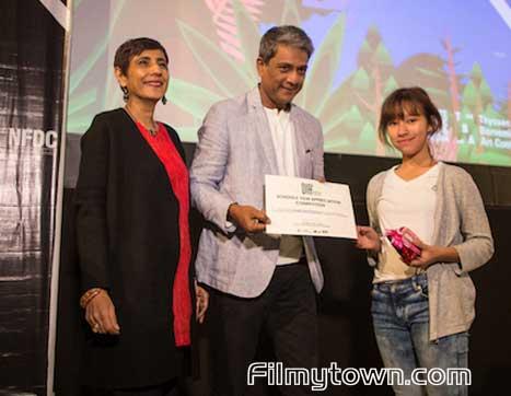 Dharamshala Film Fest 2017