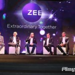 ZEE Extraordinary Nov2017a