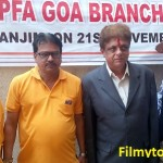 Gopal Ram MV, Sandeep Kotecha and Abhishek Bindal