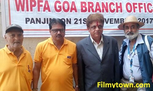Gopal Ram MV, Sandeep Kotecha and Abhishek Bindal